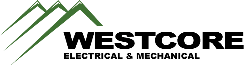 Westcore Industries Ltd.